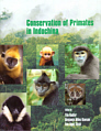 Conservation of Primates in Indochina